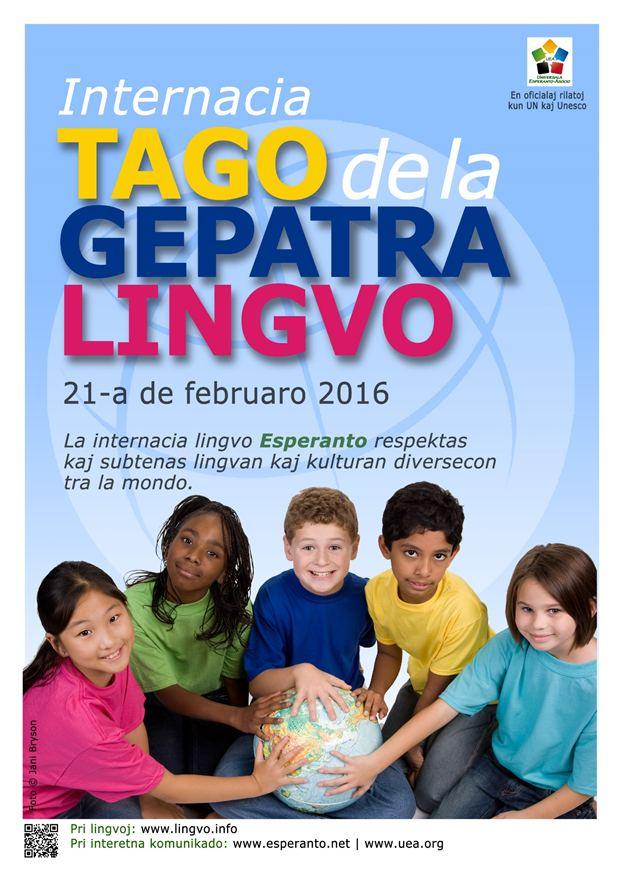 internacia_tago_de_la_gepatra_lingvo_2016-web